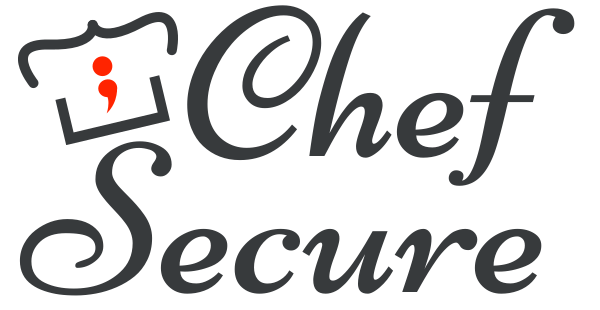 Chef Secure